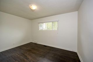 Photo 9: 4 Kelwood Crescent SW in Calgary: Glendale Detached for sale : MLS®# A1039798