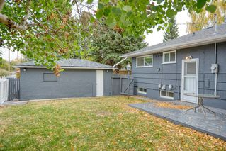 Photo 15: 4 Kelwood Crescent SW in Calgary: Glendale Detached for sale : MLS®# A1039798
