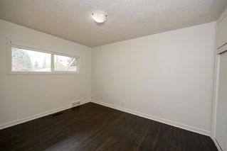 Photo 8: 4 Kelwood Crescent SW in Calgary: Glendale Detached for sale : MLS®# A1039798