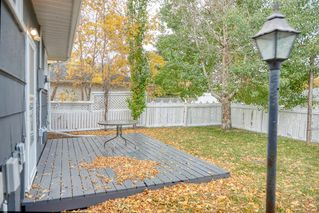 Photo 14: 4 Kelwood Crescent SW in Calgary: Glendale Detached for sale : MLS®# A1039798