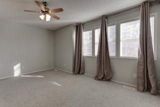 Photo 19: 3051 TRELLE Crescent in Edmonton: Zone 14 House for sale : MLS®# E4217189