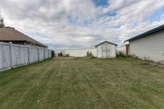 Photo 26: 3051 TRELLE Crescent in Edmonton: Zone 14 House for sale : MLS®# E4217189