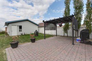 Photo 25: 3051 TRELLE Crescent in Edmonton: Zone 14 House for sale : MLS®# E4217189