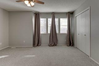 Photo 20: 3051 TRELLE Crescent in Edmonton: Zone 14 House for sale : MLS®# E4217189