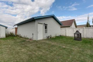 Photo 29: 3051 TRELLE Crescent in Edmonton: Zone 14 House for sale : MLS®# E4217189