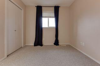 Photo 17: 3051 TRELLE Crescent in Edmonton: Zone 14 House for sale : MLS®# E4217189
