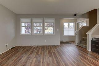 Photo 6: 3051 TRELLE Crescent in Edmonton: Zone 14 House for sale : MLS®# E4217189
