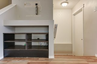 Photo 7: 3051 TRELLE Crescent in Edmonton: Zone 14 House for sale : MLS®# E4217189