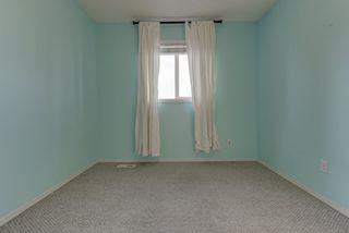 Photo 16: 3051 TRELLE Crescent in Edmonton: Zone 14 House for sale : MLS®# E4217189
