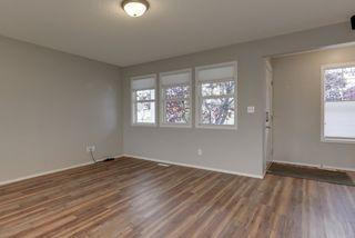 Photo 5: 3051 TRELLE Crescent in Edmonton: Zone 14 House for sale : MLS®# E4217189