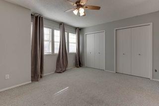 Photo 21: 3051 TRELLE Crescent in Edmonton: Zone 14 House for sale : MLS®# E4217189