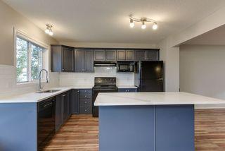 Photo 9: 3051 TRELLE Crescent in Edmonton: Zone 14 House for sale : MLS®# E4217189