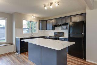 Photo 8: 3051 TRELLE Crescent in Edmonton: Zone 14 House for sale : MLS®# E4217189