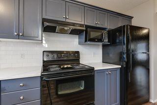 Photo 12: 3051 TRELLE Crescent in Edmonton: Zone 14 House for sale : MLS®# E4217189