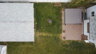 Photo 30: 3051 TRELLE Crescent in Edmonton: Zone 14 House for sale : MLS®# E4217189