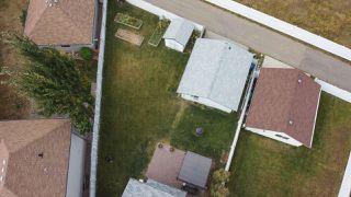 Photo 32: 3051 TRELLE Crescent in Edmonton: Zone 14 House for sale : MLS®# E4217189