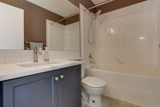 Photo 18: 3051 TRELLE Crescent in Edmonton: Zone 14 House for sale : MLS®# E4217189