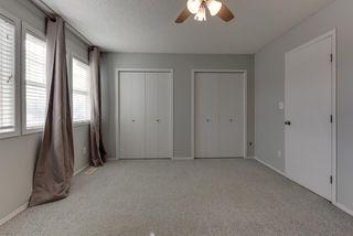 Photo 22: 3051 TRELLE Crescent in Edmonton: Zone 14 House for sale : MLS®# E4217189