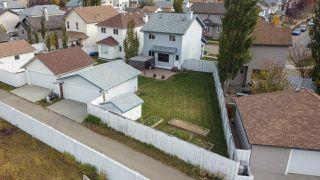 Photo 33: 3051 TRELLE Crescent in Edmonton: Zone 14 House for sale : MLS®# E4217189