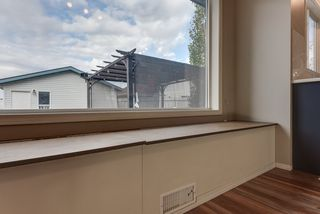 Photo 15: 3051 TRELLE Crescent in Edmonton: Zone 14 House for sale : MLS®# E4217189