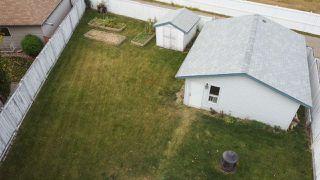 Photo 31: 3051 TRELLE Crescent in Edmonton: Zone 14 House for sale : MLS®# E4217189