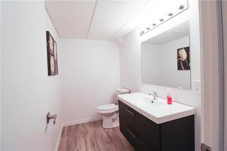 Photo 16: 42 Terry Scott Bay in Winnipeg: Bridgewood Estates Residential for sale (3J)  : MLS®# 202027736