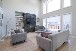 Photo 6: 42 Terry Scott Bay in Winnipeg: Bridgewood Estates Residential for sale (3J)  : MLS®# 202027736