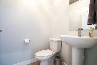 Photo 37: 42 Terry Scott Bay in Winnipeg: Bridgewood Estates Residential for sale (3J)  : MLS®# 202027736