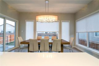 Photo 14: 42 Terry Scott Bay in Winnipeg: Bridgewood Estates Residential for sale (3J)  : MLS®# 202027736