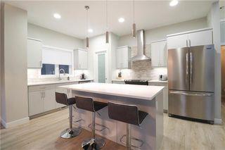 Photo 8: 42 Terry Scott Bay in Winnipeg: Bridgewood Estates Residential for sale (3J)  : MLS®# 202027736