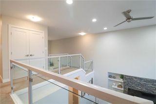 Photo 29: 42 Terry Scott Bay in Winnipeg: Bridgewood Estates Residential for sale (3J)  : MLS®# 202027736