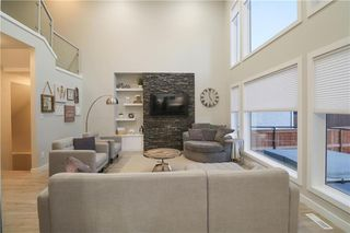 Photo 4: 42 Terry Scott Bay in Winnipeg: Bridgewood Estates Residential for sale (3J)  : MLS®# 202027736