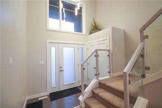 Photo 3: 42 Terry Scott Bay in Winnipeg: Bridgewood Estates Residential for sale (3J)  : MLS®# 202027736