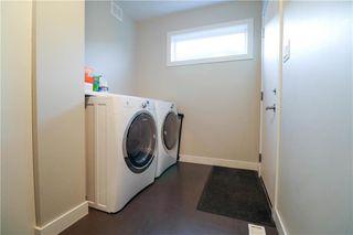 Photo 17: 42 Terry Scott Bay in Winnipeg: Bridgewood Estates Residential for sale (3J)  : MLS®# 202027736