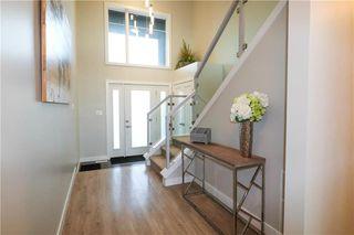 Photo 2: 42 Terry Scott Bay in Winnipeg: Bridgewood Estates Residential for sale (3J)  : MLS®# 202027736