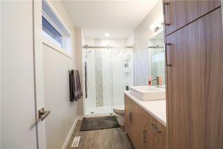 Photo 21: 42 Terry Scott Bay in Winnipeg: Bridgewood Estates Residential for sale (3J)  : MLS®# 202027736