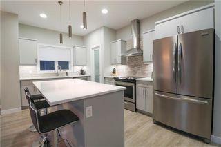 Photo 9: 42 Terry Scott Bay in Winnipeg: Bridgewood Estates Residential for sale (3J)  : MLS®# 202027736