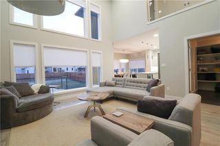 Photo 5: 42 Terry Scott Bay in Winnipeg: Bridgewood Estates Residential for sale (3J)  : MLS®# 202027736