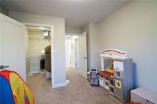 Photo 25: 42 Terry Scott Bay in Winnipeg: Bridgewood Estates Residential for sale (3J)  : MLS®# 202027736