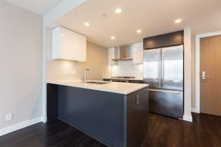 Photo 9: 1206 1618 QUEBEC STREET in Vancouver: Mount Pleasant VE Condo for sale (Vancouver East)  : MLS®# R2496831