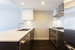 Photo 8: 1206 1618 QUEBEC STREET in Vancouver: Mount Pleasant VE Condo for sale (Vancouver East)  : MLS®# R2496831