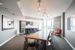 Photo 17: 1206 1618 QUEBEC STREET in Vancouver: Mount Pleasant VE Condo for sale (Vancouver East)  : MLS®# R2496831