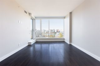 Photo 5: 1206 1618 QUEBEC STREET in Vancouver: Mount Pleasant VE Condo for sale (Vancouver East)  : MLS®# R2496831