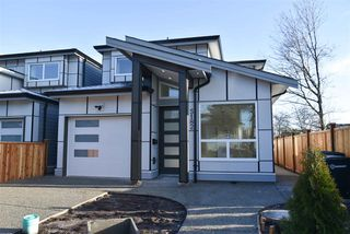 Photo 1: 5182 LORRAINE Avenue in Burnaby: Central Park BS 1/2 Duplex for sale (Burnaby South)  : MLS®# R2523607