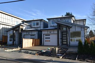 Photo 2: 5182 LORRAINE Avenue in Burnaby: Central Park BS 1/2 Duplex for sale (Burnaby South)  : MLS®# R2523607