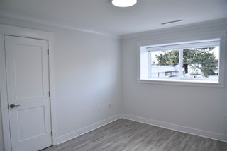 Photo 18: 5182 LORRAINE Avenue in Burnaby: Central Park BS 1/2 Duplex for sale (Burnaby South)  : MLS®# R2523607