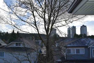 Photo 24: 5182 LORRAINE Avenue in Burnaby: Central Park BS 1/2 Duplex for sale (Burnaby South)  : MLS®# R2523607