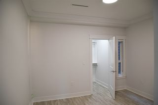 Photo 15: 5182 LORRAINE Avenue in Burnaby: Central Park BS 1/2 Duplex for sale (Burnaby South)  : MLS®# R2523607