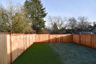 Photo 30: 5182 LORRAINE Avenue in Burnaby: Central Park BS 1/2 Duplex for sale (Burnaby South)  : MLS®# R2523607