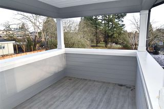 Photo 27: 5182 LORRAINE Avenue in Burnaby: Central Park BS 1/2 Duplex for sale (Burnaby South)  : MLS®# R2523607